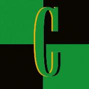 crystolite profile image