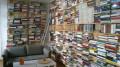 Madrid: Free Books Bookstore