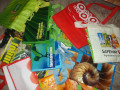 Confessions of a Reusable Bag Addict