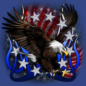 American View profile image