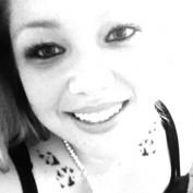 ErinGorney profile image