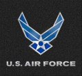 Can A Non-US Citizen Join The Air Force- Advice From A Recruiter