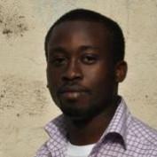 Joseph Muendo profile image