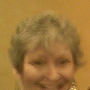 WendyRaye profile image
