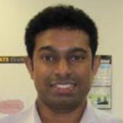 adult-acne profile image
