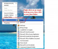 How to Create Folders Using Windows Xp