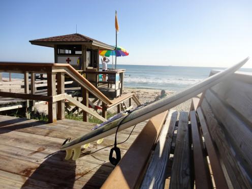 Oceanfront Park Beach, Boynton Beach, Fl.