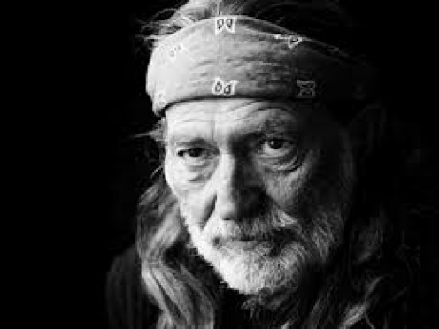 Willie Nelson is a immortal in the world of country music. He is also a mainstream musician who has guest roles in movies and television shows.