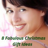 8 Great Christmas Gift Ideas For Your Mom, Wife or Girlfriend