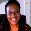 RevLady profile image