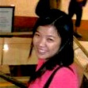 its me, Alita profile image