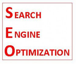 What is SEO, Search Engine Optimization?