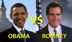 Who is tired of the debates?