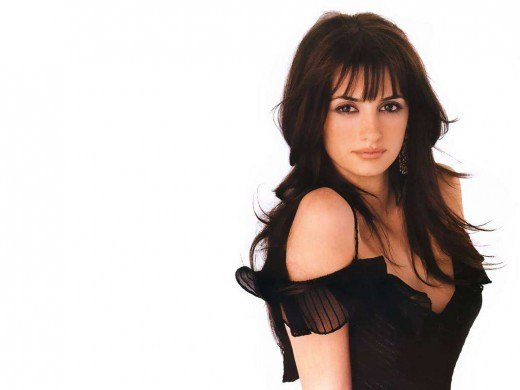 hollywood actress without makeup. actress without makeup