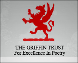 poetry writing contests 33 writing contests for teens (publication & cash there's an abundance of writing competitions year round for teens and writing contests for fiction, poetry.