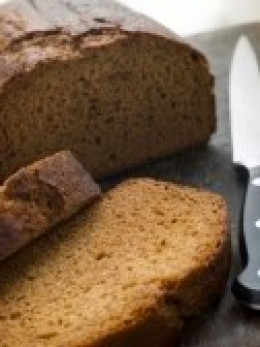 Best Homemade Holiday Breads