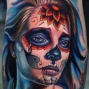 tattoos-intro profile image