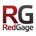 A Review: Making Money Online With Redgage