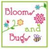 bloomsandbugs profile image