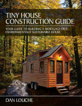 Build Your Own Tiny House DIY