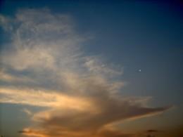 evening breaks