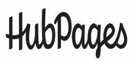 https://usercontent2.hubstatic.com/7300175_f260.jpg