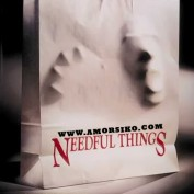 needful things profile image