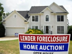 What to Do in Home Foreclosure When Your Lender Becomes Your Adversary, Part 1