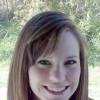 trina420 profile image
