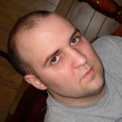 D B Martin profile image