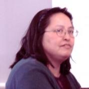 Siu-Wai profile image