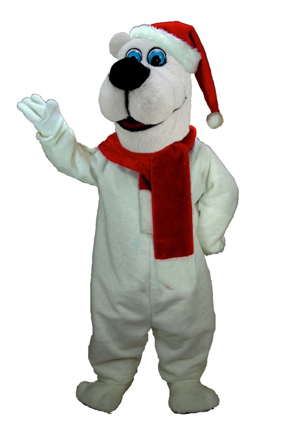 Christmas Bear Costume Ideas Hubpages