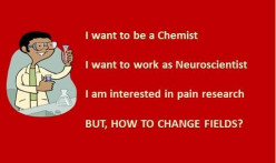 Tips to Change and Find Postdoctoral and  Research Scientist Jobs