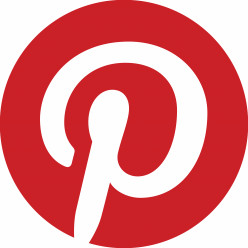 What is the point of Pinterest?