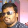 Pranab Nayak1 profile image