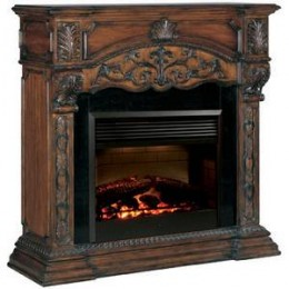 Stand Alone Gas Fireplaces Fireplaces