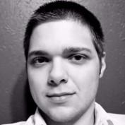 Halvsies profile image