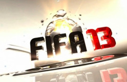 Fifa 13 Ultimate Team Team of the Week 6 Review