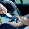 How to Ensure Child Safety in Cars - Essential Auto Features for Child Safety