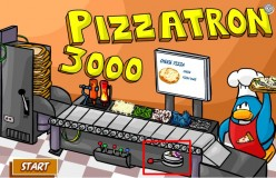 Click here to get the hidden dessert pizza game