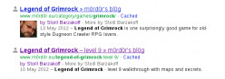 Is there a way to put Google Authorship and rich snippets in HubPages?
