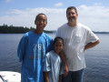 Raising Biracial Children in America: an Eye-opening and Jaw-dropping Experience