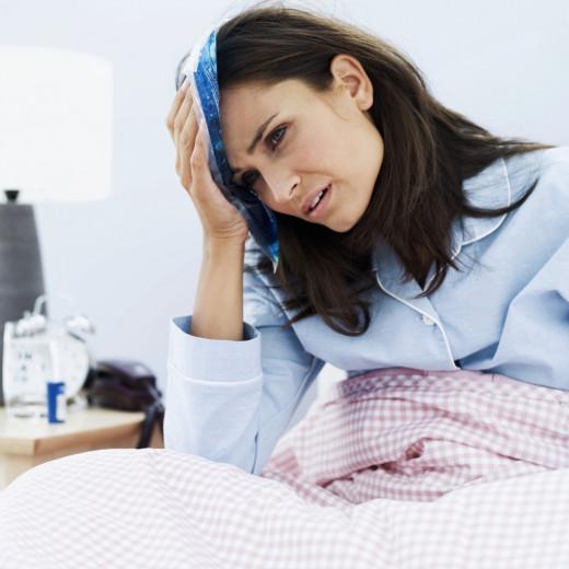 Flu Season Alert