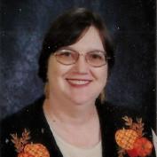 MsJunieB profile image