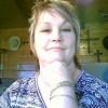 Laura Thykeson profile image