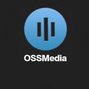 ossmedia profile image