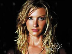Country music history she has also had some great music videos as