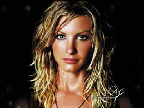 Faith Hill has had some of the biggest hits in country music history. She has also had some great music videos as well.