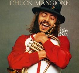 "Chuck Mangione's ""Feels So Good"""