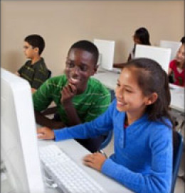 Photo Credit: Rosetta Stone site